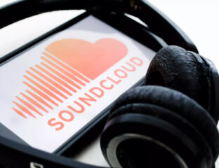 Do you need some promotions on SoundCloud? Check out the best programs in the industry to help you reach a wide, engaged audience right now!