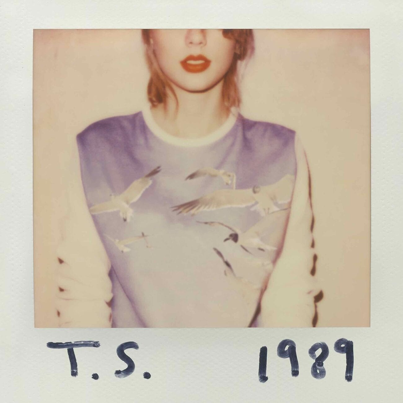 The Swifties claim Taylor Swift will re-release '1989' any day now. Grab your guitars and dive into the hype around the re-release of the songs from '1989'.