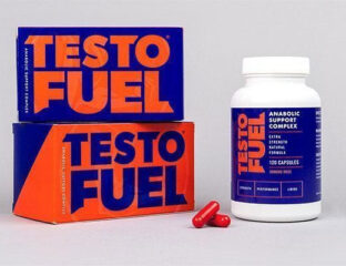 Are you trying to build muscle mass and not getting anywhere? See how TestoFuel can help enhance natural testosterone and boost muscle mass levels.