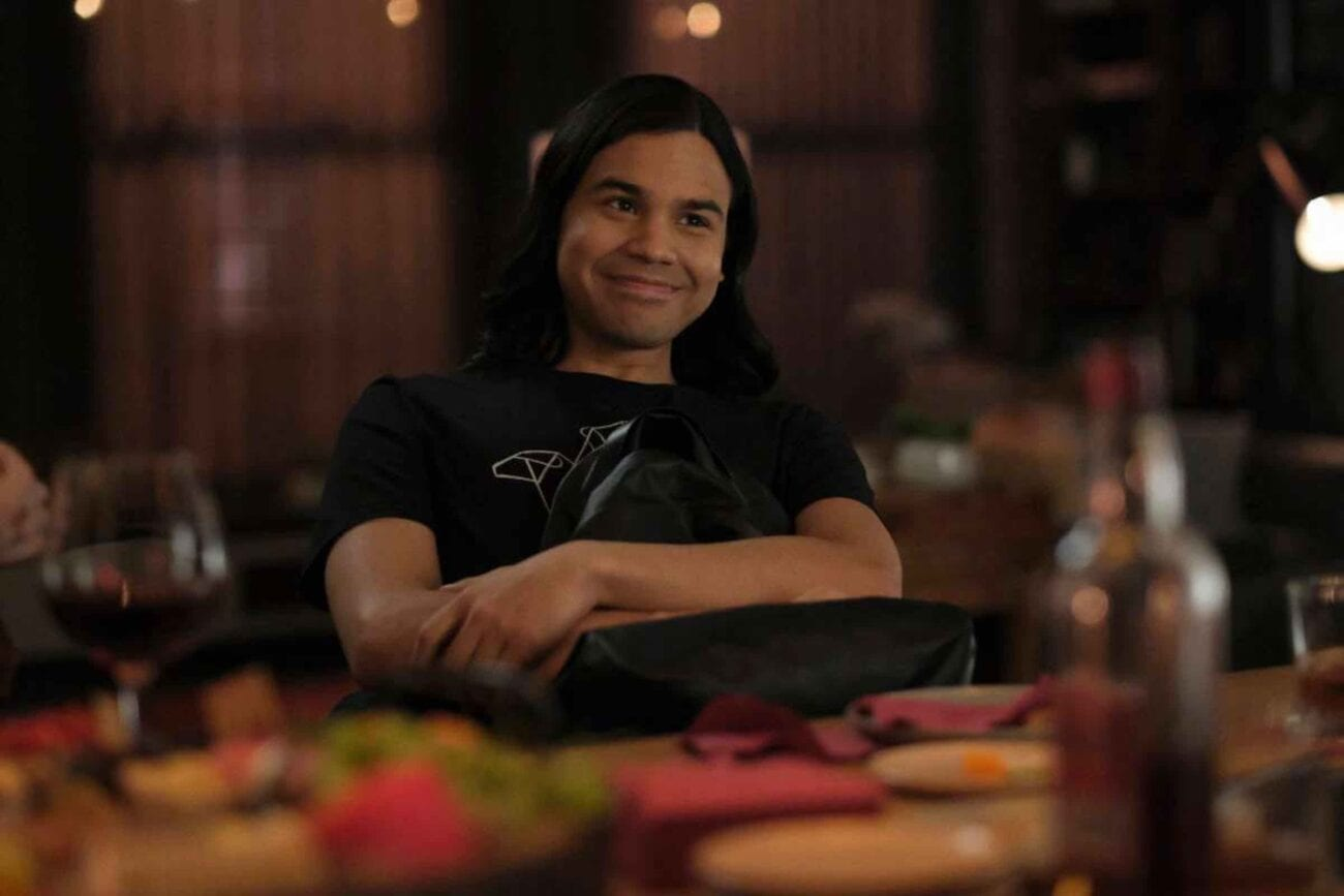 'The Flash' is back with more adventures in store for season 7. Grab your golden boots and dive into the reactions to the latest episode of 'The Flash'.