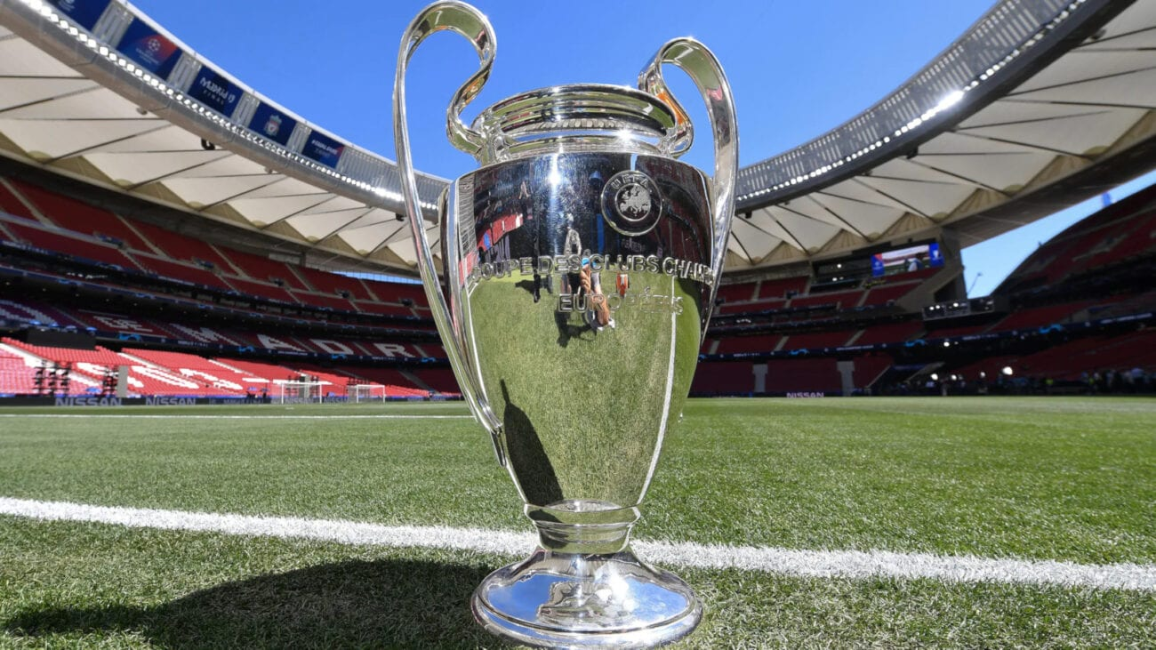 Watch one of the most anticipated football matches of the year! UEFA Euro Cup is on, and you can stream it from anywhere in the world with these tips!