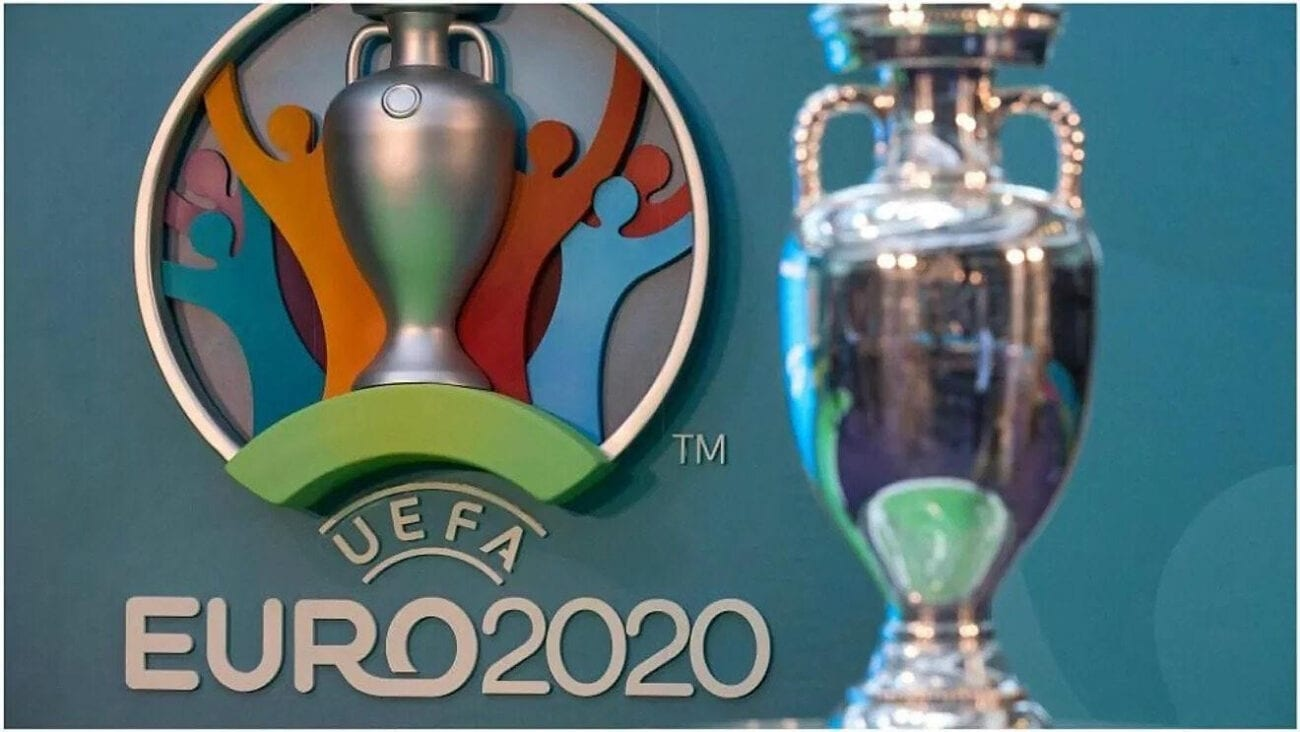 Why are England and France suddenly becoming forerunners in the UEFA? Check out different leagues' standings in 2021 and see who could come out ahead.