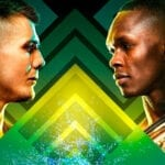 The countdown for the Biggest fight is almost near to over. Find out how to watch UFC 263 online free for your laptop, tablet or smartphone without cable!
