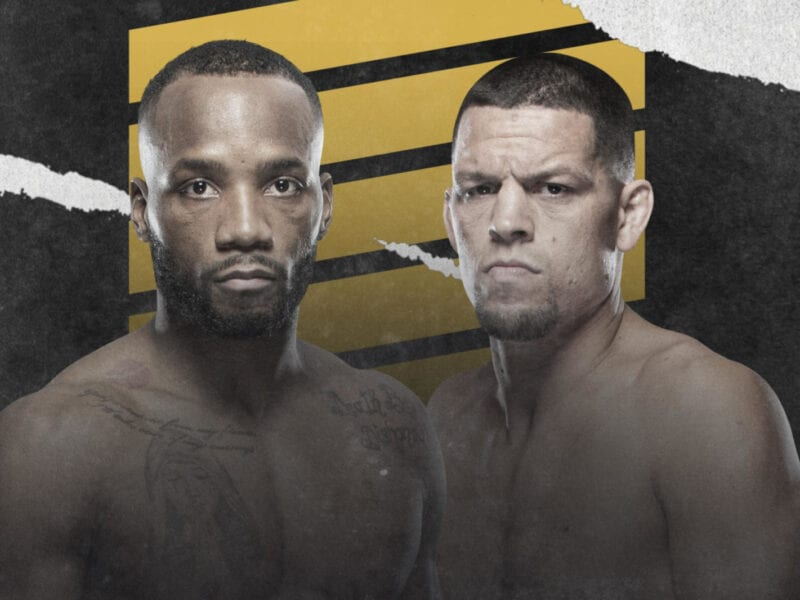 Don't miss UFC 263 streaming tonight! Catch all the action from anywhere in the world live, from your TV, computer, or smartphone. You have tons of options!