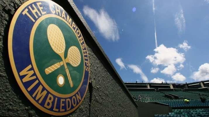Wimbledon 2021 is here, and you don't want to miss a single serve of the upcoming tennis matches. Here's how to enjoy every round from any device!