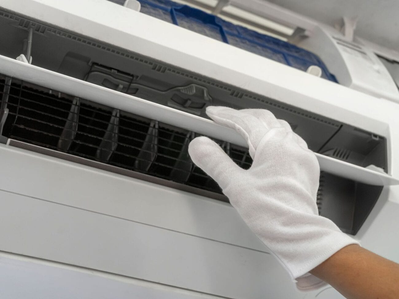 Air conditioning is important, especially if you live in a warm area. Here are some tips on when you should get your air conditioner checked.