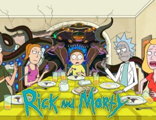 Adult Swim just aired the second episode of 'Rick and Morty' season 5. Find out why some fans are calling out the network for false advertising.