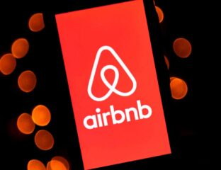 Renting an Airbnb is supposed to be an escape, but for one woman, it was a nightmare. Stare in horror at her traumatic experience with the company.