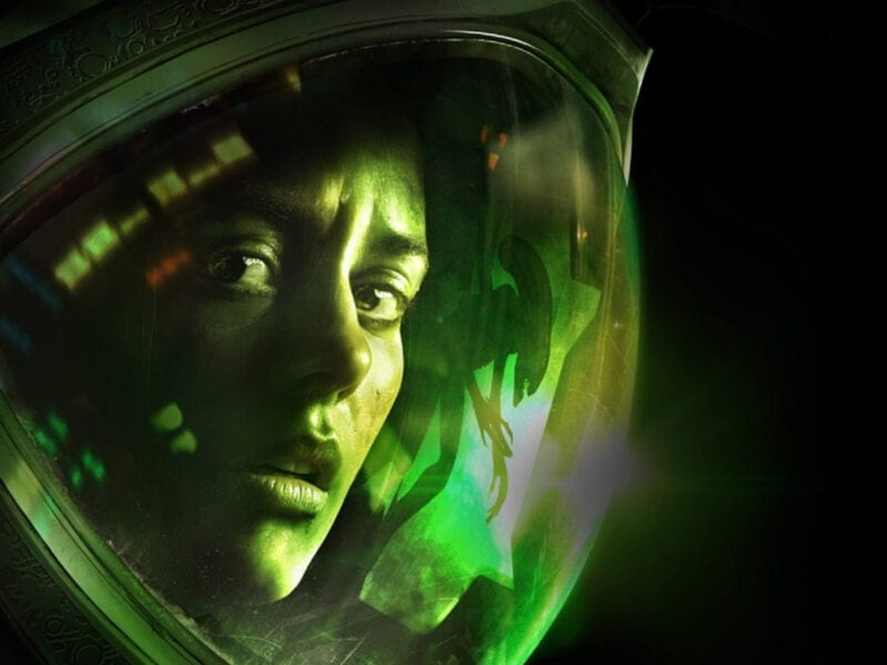 The 'Alien' series can terrify just about anyone, but opinions differ when it comes to the 'Alien' video games. Is 'Alien: Isolation' worth buying?