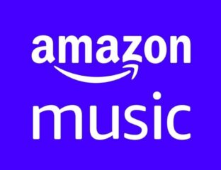 Find out Prime Day music deals. Here's everything you need to know and all the Amazon Prime Day deals for musicians.