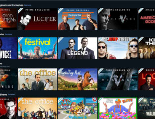 Did you know you can stream free movies with an Amazon Prime subscription? Make the most of your Prime membership and watch these top movies now.