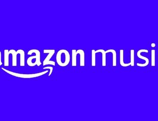 DRmare iMazonKit is a popular streaming and downloading device courtesy of Amazon Music. Learn more about DRmare here.