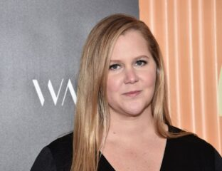 Comedian Amy Schumer has a reputation for stealing other people's jokes. Join us as we laugh and cry at these hilarious Schumer memes.