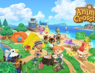 'Animal Crossing: New Horizons' has been Nintendo Switch's highlight since quarantine began. Are these games officially old news?