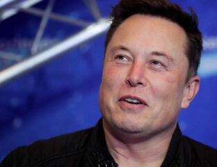 Why is the hacker collective Anonymous seemingly going after Elon Musk? Dive into their apparent claims, and find out more about who they are here.