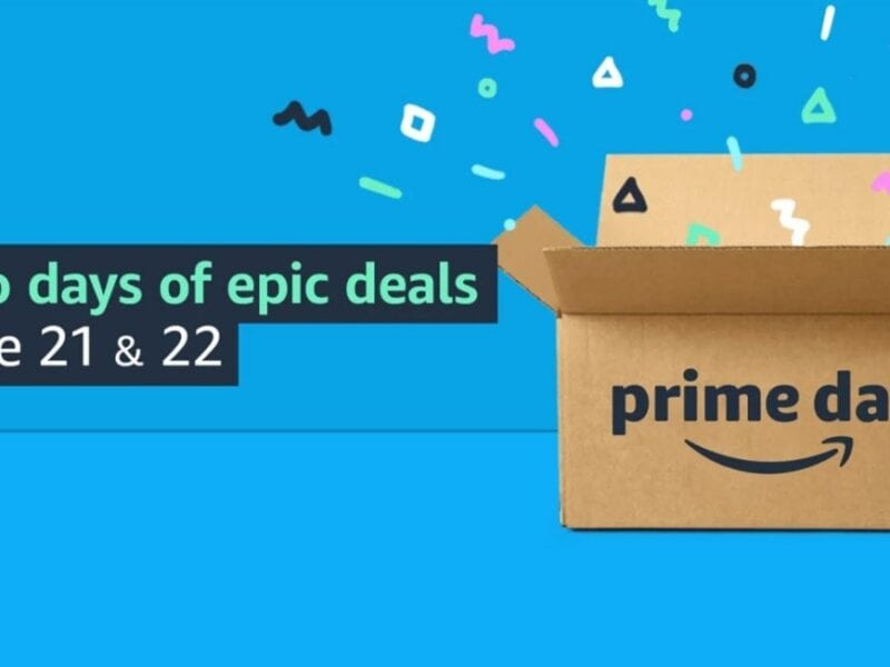 Get ready for Prime Day 2021 in June 21 and 22. Here's what to expect from the Amazon sales event this year on Monday.