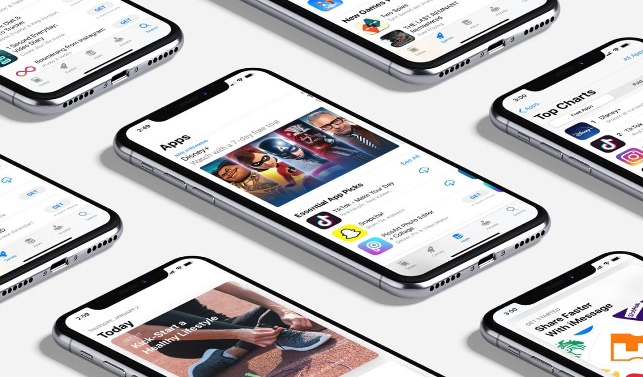 Apps are getting more and more popular in the digital age. Find out what the latest app trends are with with these tips.
