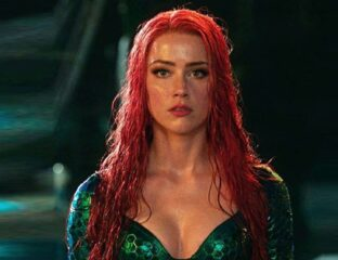 Will Amber Heard still have her titular role in the 'Aquaman 2' cast? Here's everything you need to know about the controversy.