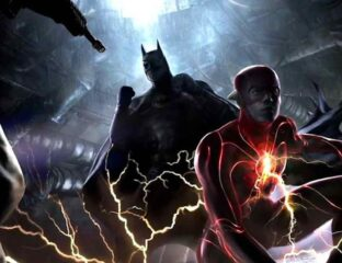 Michael Keaton as Batman for 'The Flash' movie is officially confirmed. Hype yourself up with the best Twitter reactions.