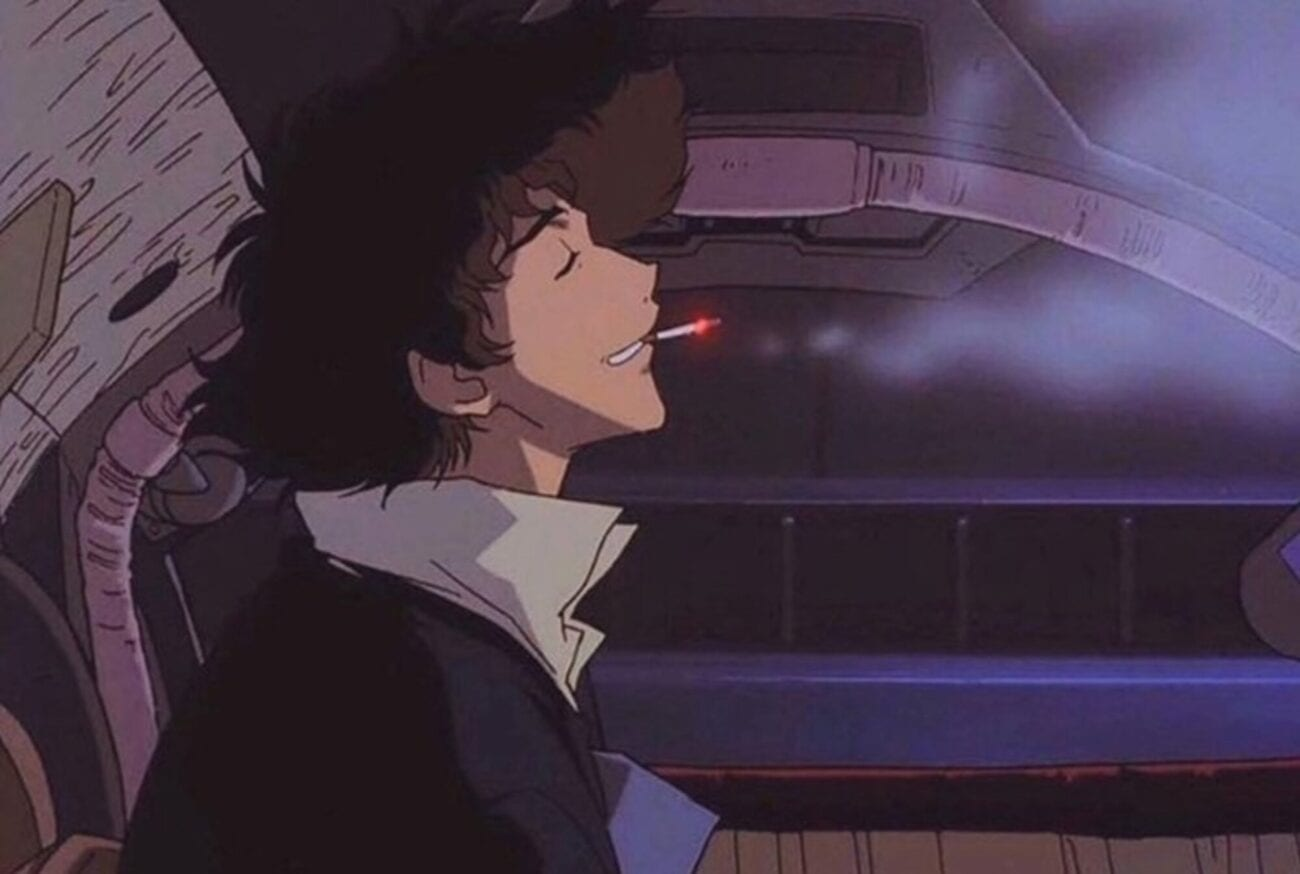 Remember each and every iconic character from 'Cowboy Bebop'? To help prepare you for the Netflix adaptation, let's take you through each one here.