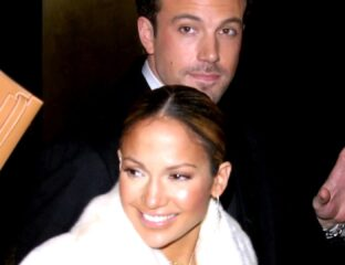 Winning the blessing of J-Lo's mother might've been a gamble, but that's what Vegas is for! Just who exactly is supporting Ben Affleck and Jennifer Lopez?