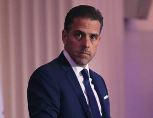 Hunter Biden is certainly no stranger to controversy, and his name manages to make headlines every couple of months. Will this ruin his net worth?