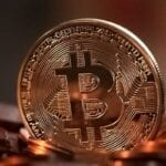 Bitcoin has seen many ups and downs recently. Here are some tips on Bitcoin price predictions and how to profit off of them.