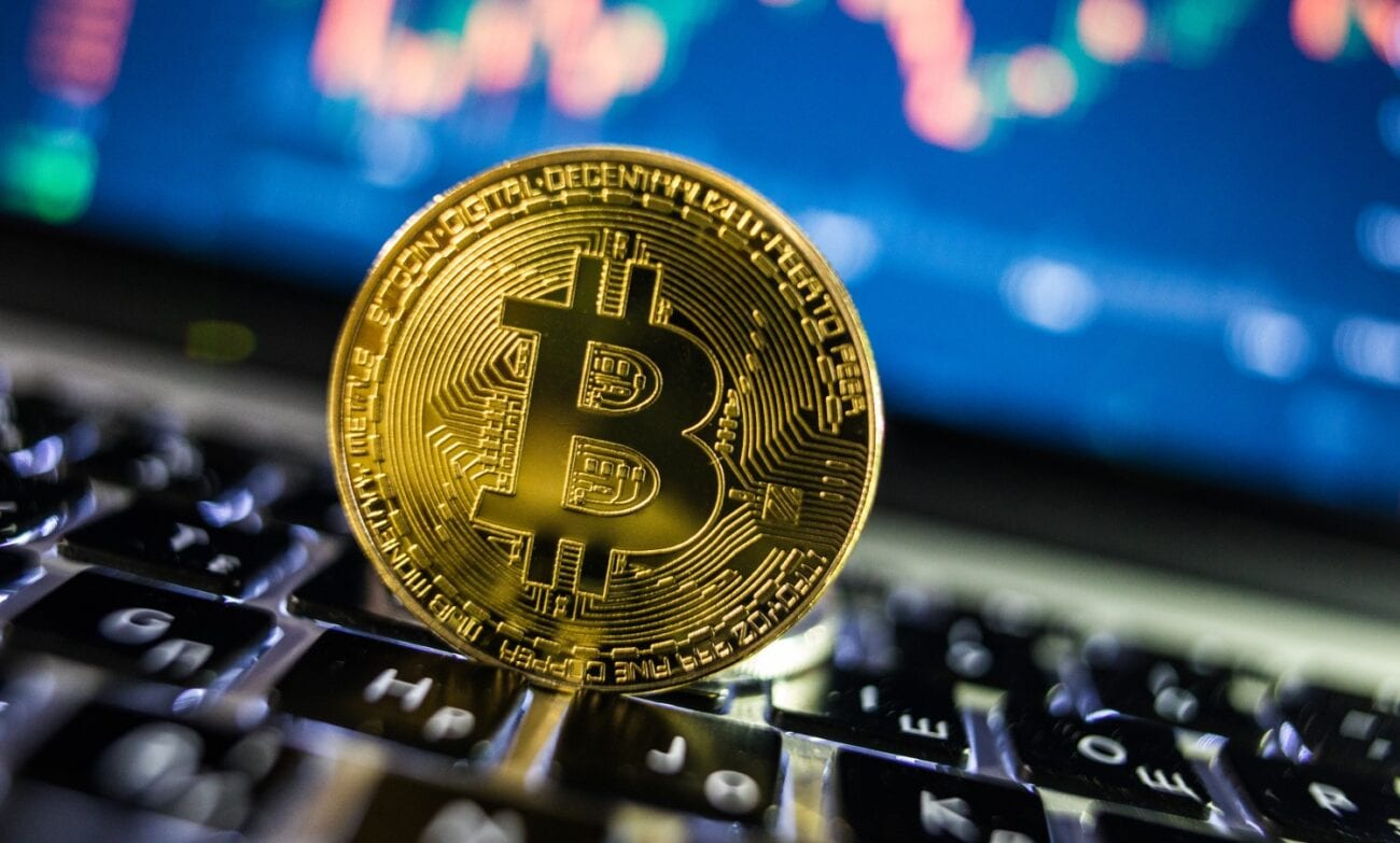 Bitcoin value has rapidly dropped. Find out what happened and what the facts are behind the crypto dip.