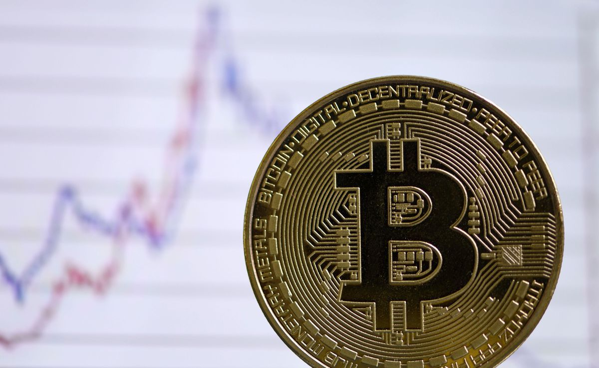 A Japanese assemblage of Satoshi Nakamoto invented Bitcoin. Here is everything you need to know about how much bitcoin has been restored.