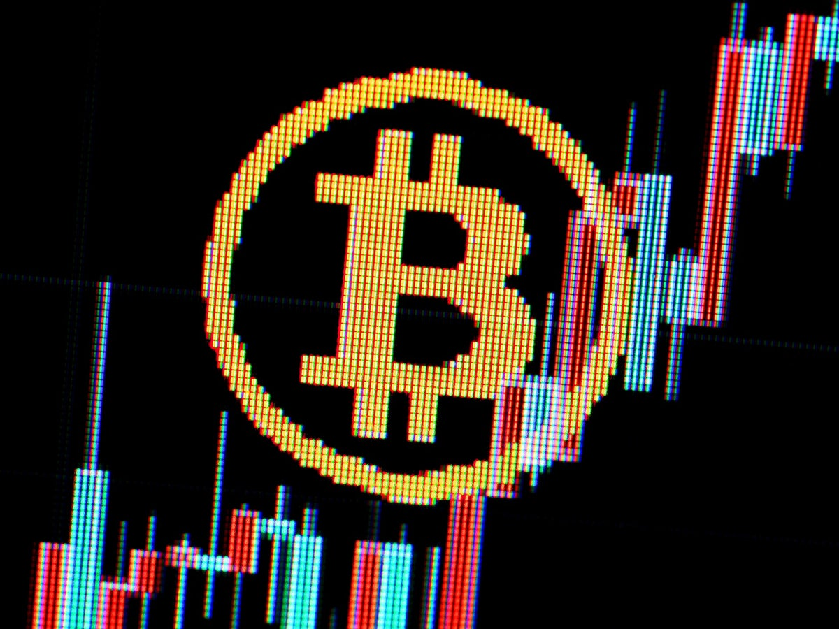 Bitcoin has taken some hits as of late. Here's a breakdown of what's been going on with Bitcoin and other crypto investors.