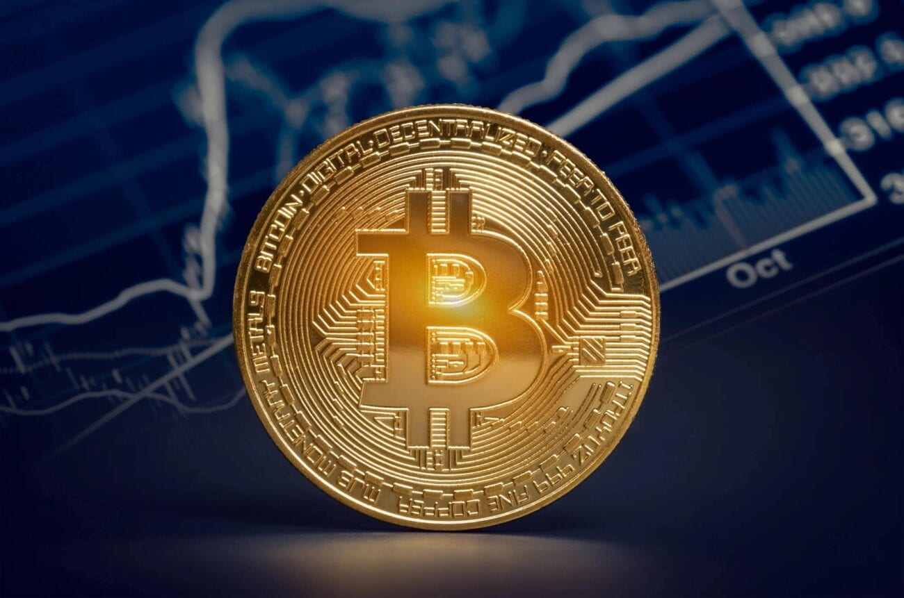 You'd better hold onto your wallets. Read up on the latest in a series of Bitcoin scams that are rocking the cryptocurrency world.