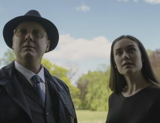 Dedicated fans of NBC's 'The Blacklist', you may want to advert your ears to this sad news. Just who's leaving the hit show? Learn about it here.