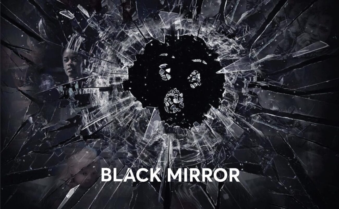 We've handpicked some of the best & most interesting 'Black Mirror' episodes for you to bingewatch now.