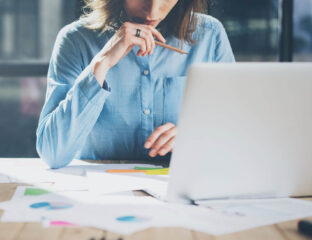 COVID caused lots of problems for people who own businesses. Here are some tips on how to restart your business after COVID.