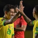 So the biggest soccer event, Brazil vs Venezuela 2021 begins on Sunday. Live stream the soccer match here.