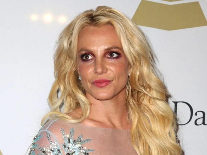 Britney Spears has gone on a long journey since 2007. Want to know everything that's happened to her? We've got a recap of the details right here.