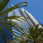 California is one of the busiest places in the world. Here are some of the most notable business trends going on in California today.