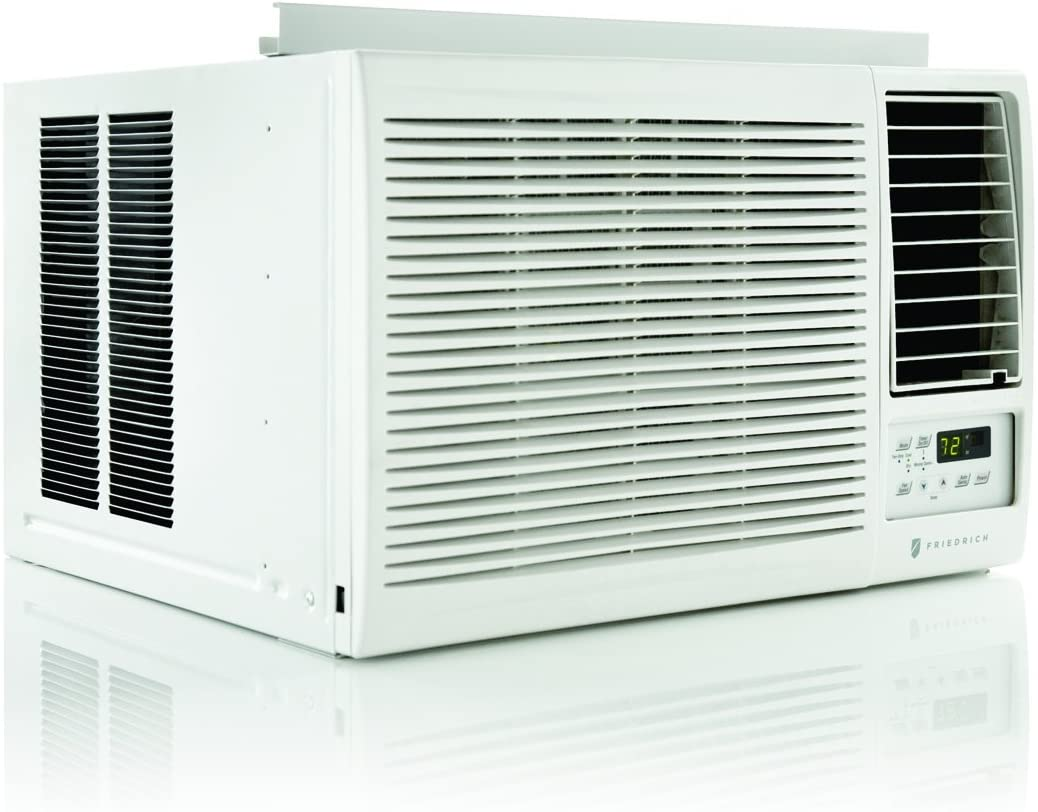 Chill Air Conditioner is an innovative technology used to cool your summers. Find out if its right for you with these reviews.