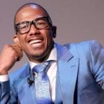 New GF, new baby for TV personality Nick Cannon. Why exactly does Nick Cannon have so many children? These memes say it all. Check them out!