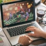 Online gambling is bigger than ever. Find out which sites are the best to frequent and which offer the best rewards.
