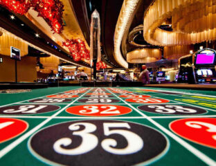 Did you know how much the movie industry and casinos go hand in hand? Grab your chips and check out how these classic movies had a big impact on gaming.