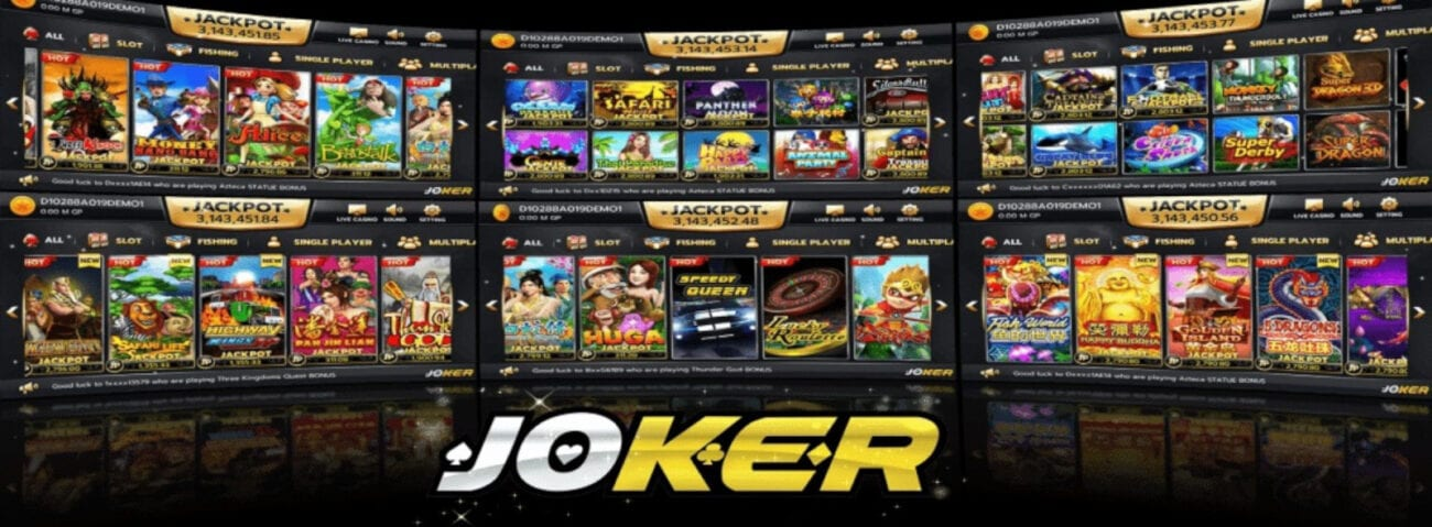 What should you look for in an online casino? You deserve to play somewhere safe and accessible! Check out these tips to have the best playing experience!