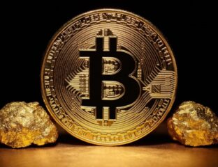 The China Bitcoin mining business is going through several changes. Learn more about the mining and the crypto crackdown.