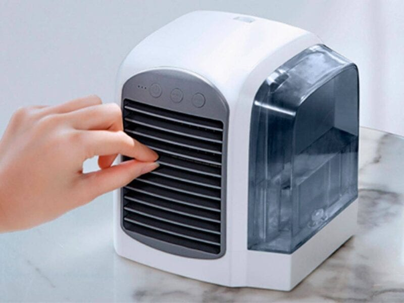 Chillbox Portable AC is a top of the line air conditioning unit. Find out if it's right for you with these reviews.