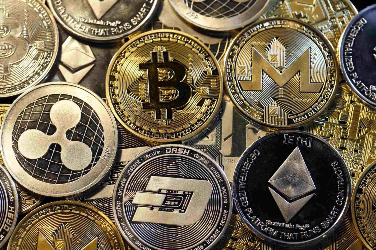 The cryptocurrency industry is dealing with countless changes. Learn what the recent Bitcoin developments mean for the business.