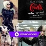 Cruella has arrived. Find out how to stream the anticipated new Disney movie online for free.