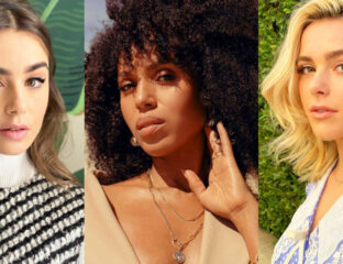 Coming out of quarantine, you definitely need a new 'do! Look like your favorite celeb and stay fashion-forward with these incredible haircuts!