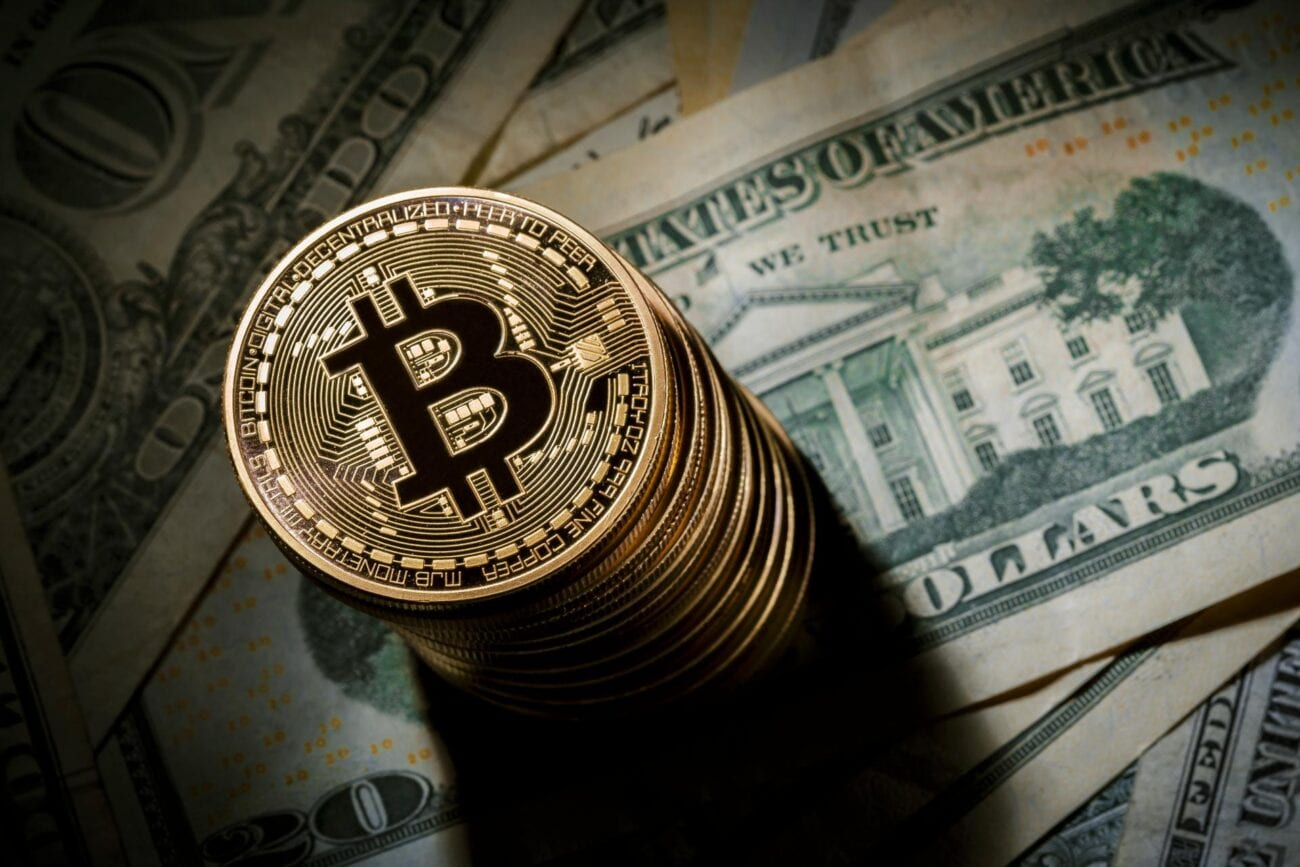 India has decided to invest in the cryptocurrency Bitcoin despite its recent volatility. Learn more about the investments here.