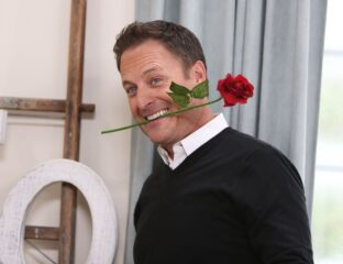 Chris Harrison has finally said goodbye to 'The Bachelor'. Does this mean his net worth is plummeting as we know it?