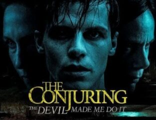 Here's Watch The Conjuring 3 full movies you can Watch 'The Conjuring: The Devil Made Me Do It' Online Full Streaming Free in HD anytime.